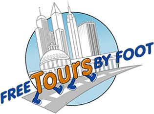 Free Tours By Foot London