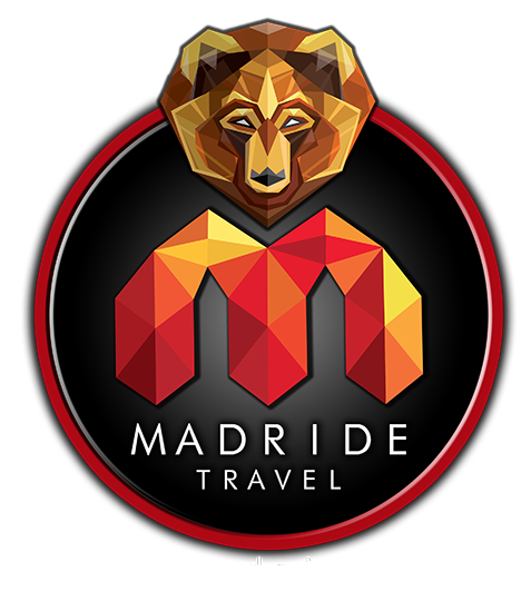 FREE TOURS IN MADRID